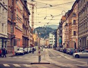 Homeowners' Associations in Central and Eastern Europe: Opportunities & Challenges for the Real Estate Market