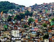 Alagados: Integrated Slum Upgrading in Salvador, Brazil
