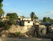 Rental Series No. 2: Rental Housing Subsidies After Disasters – the Case of Haiti