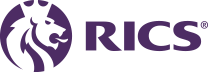 http://www.rics.org/us/