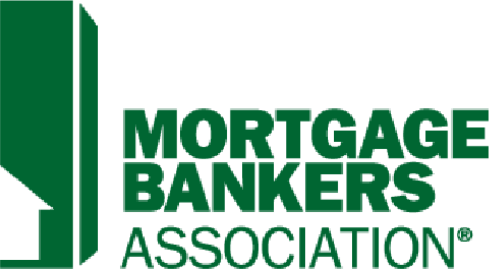 mortgage bankers association – IHC Global