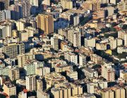It All Depends: Buying and Selling Houses in Rio's Favelas