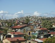 Multilateral and Bilateral Funding of Housing and Slum Upgrading Development in Developing Countries